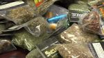Okaloosa County Sheriff's Office Synthetic Drugs