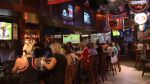 O'Quigley's Seafood Steamer & Oyster Sports Bar - Nightlife