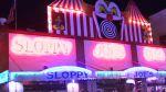 Club Hour: Sloppy Joe's