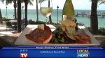 Latitudes on Sunset Key - Dining Tip