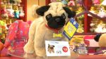 Build-A-Bear - Gotta Shop