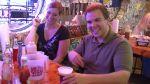 Dusty's Oyster Bar - Club Hour