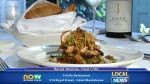 Criollo Restaurant and Carousel Bar - Local News
