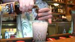 Trader Vic's - Club Hour
