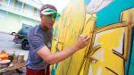 ART! Key West!