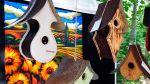 Buckhead Spring Arts & Crafts Festival