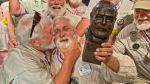 Hemingway Days Festival