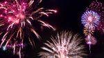 New Years Eve in Panama City Beach!