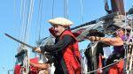 Key West Pirates