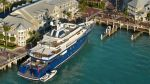 Key West Waterfront Makes a Comeback