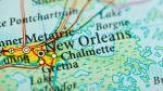 The Louisiana Purchase... 200 Years!