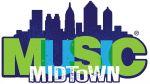Music Midtown: Atlanta's Music Festival