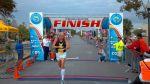 Pensacola Marathon