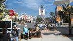 Pier Park in Panama City Beach, FL