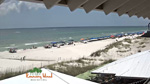 Runaway Island Panama City Beach Live Cam