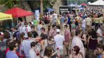 Atlanta Summer Beer Fest