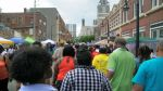 Atlanta History - Sweet Auburn