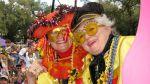Ten Best Things To Do In Key West