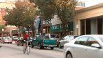 Virginia Highland Neighborhood in Atlanta