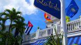 La Te Da Hotel Key West