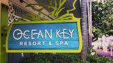 Spa Terre at Ocean Key Resort