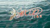 SWOOP I & II Deep Sea Fishing Boats