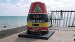Are you a Florida Keys Bubba?