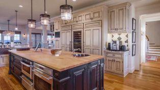 Elizabeth Taylor Satterfield Interior Designs - Gotta Shop