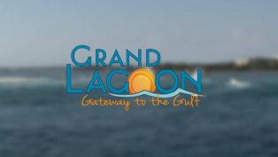 About The Grand Lagoon