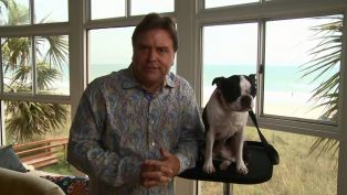 Ventriloquist Todd Oliver Pet Safety Tip - A Piece of Advice