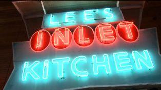 Lee's Inlet Kitchen - Nightlife