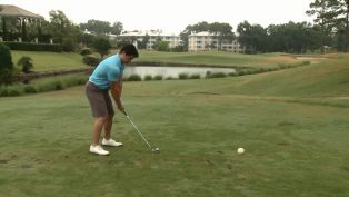 Myrtle Beach Golf Trips Interviews