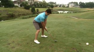 Myrtle Beach Golf Trips Short Club Challenge #1