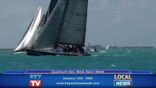 Quantum Key West - Local News