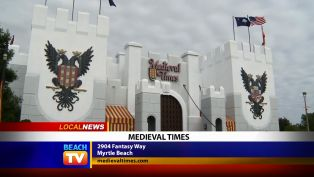 Medieval Times - Local News
