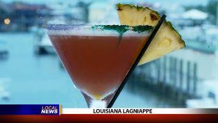 Louisiana Lagniappe - Local News