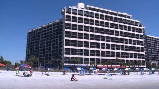 Oceanfront Guru Real Estate Sales and Development