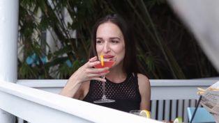 Nine One Five in Key West