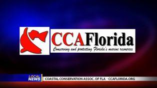 Coastal Conservation Association of FL - Local News
