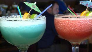 Gordo's Tacos & Tequila - Nightlife
