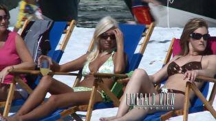 Emerald View Resorts