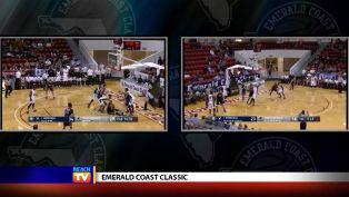 Emerald Coast Classic - Local News