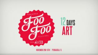 Foo Foo Festival