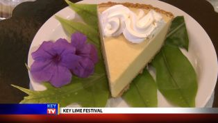 Key Lime Festival - Local News