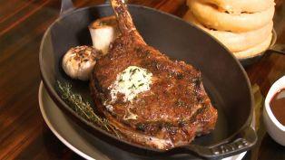 Top 5 Best Steakhouses in Atlanta - Top 5