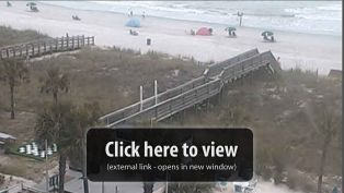 Avista Resort Cam