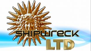 Shipwreck Ltd.