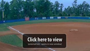 Sports Field Live Cam