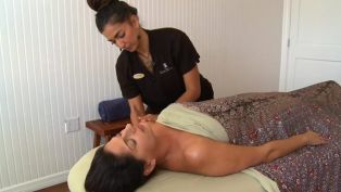 Couples Massage at Ocean Key Resort & Spa - A Piece of Advice