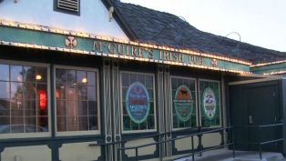 McGuires Irish Pub - Club Hour